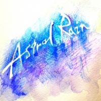 Astral Rain
