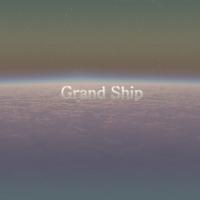 Grand Ship