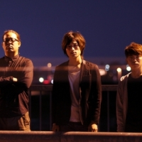 ing  [2012/06/03  1st Mini Album「Nights & Stones」Release]
