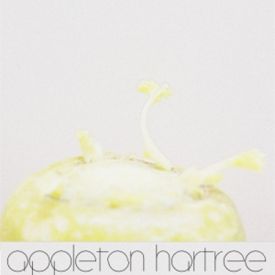 appleton hartree
