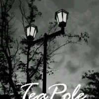 TeaPole
