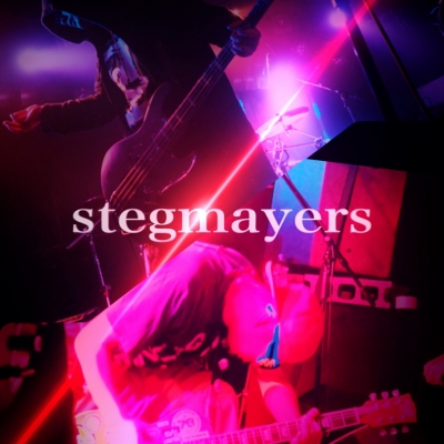 stegmayers