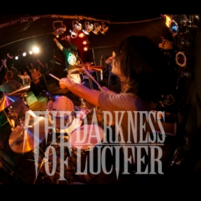 The Darkness of LUCIFER