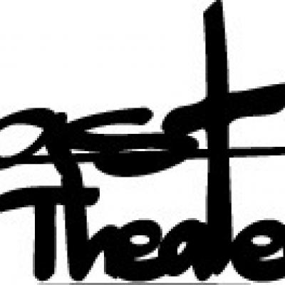 Last Theater