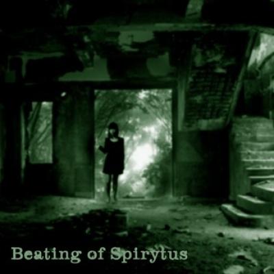 Spirytus