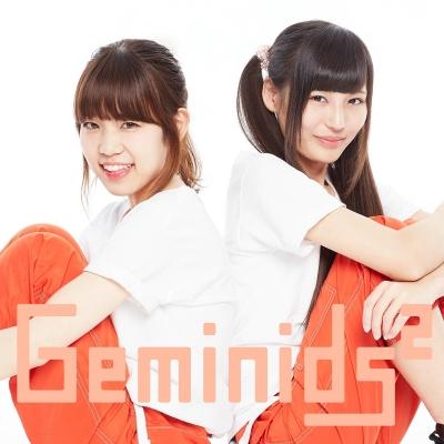 Geminids2