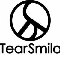 TearSmilo