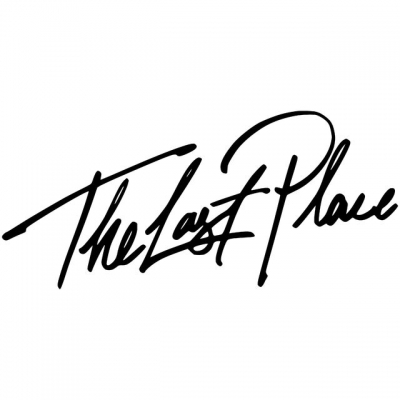 The Last Place