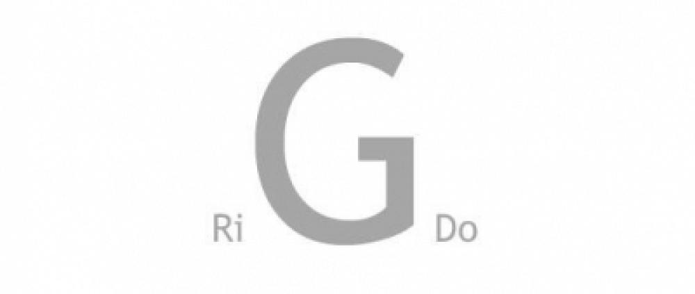 Ri-G-Do (リグド)