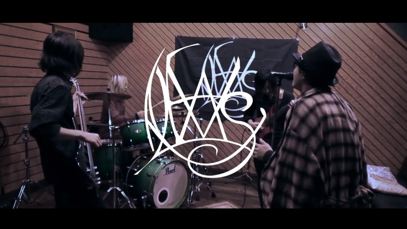 ALEVAS - Naraka (part1) [OFFICIAL Playthrough Video]
