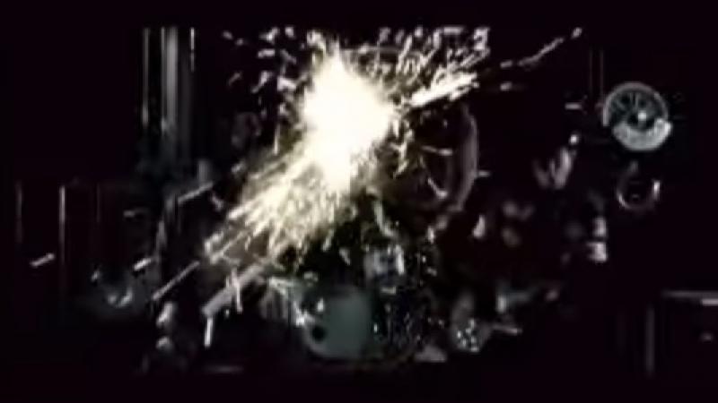 MV「GEAR」