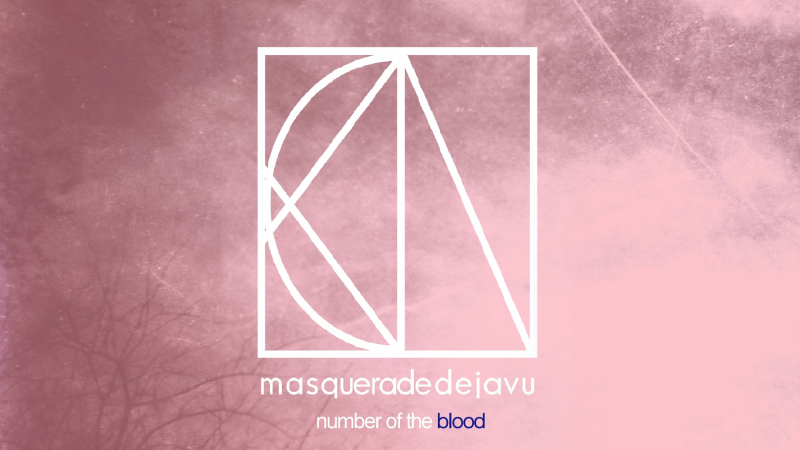 "TAKEN ""1st mini album number of the blood 収録"""