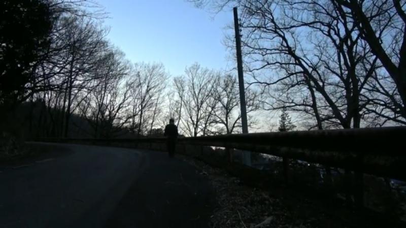MV 第2弾「鴉が鳴く夜」予告編