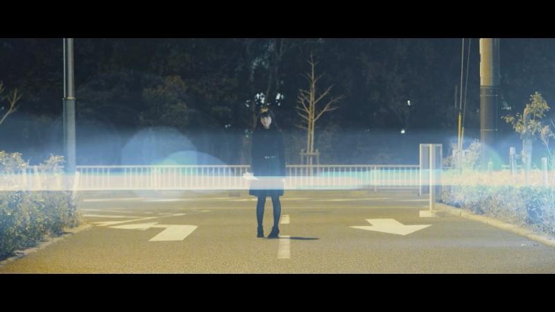 桜草 『スイングバイ』 MusicVideo