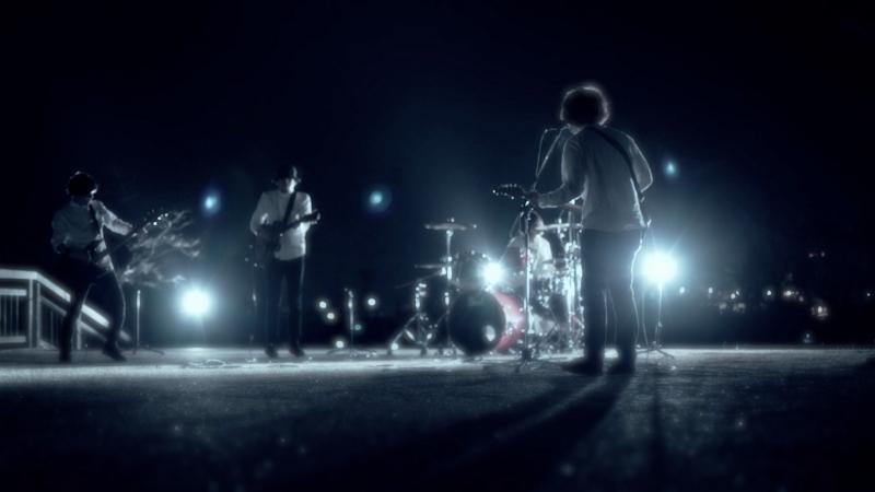 桜草 『弱虫と強がり』 MusicVideo