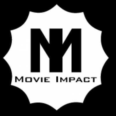 movieimpact