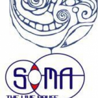 THE LIVEHOUSE soma