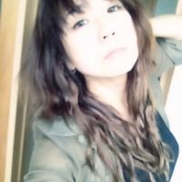 Mika_regina