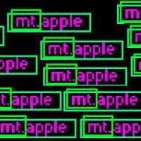 mt.apple