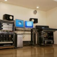 SED Recording Studio