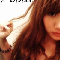 ★Annie★