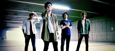 bene 【12/10 MV解禁!】