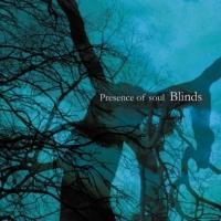 Presence of soul
