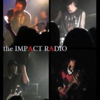 the IMPACT RADIO (インパクト レディオ)