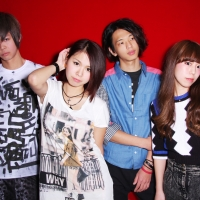 Rabbits Plan【2/14 3rd CD Release!!】