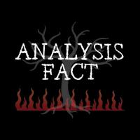 Analysis Fact