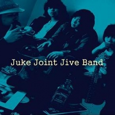 Juke Joint Jive Band