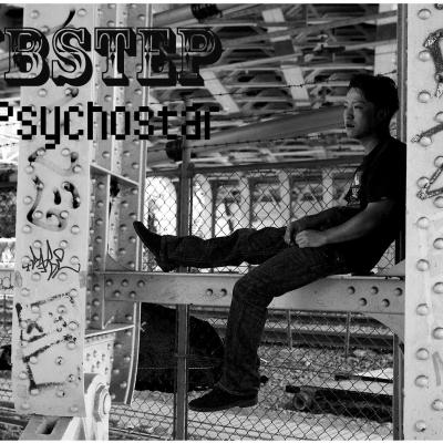 psychostars