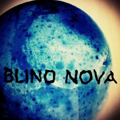 BLINDNOVA