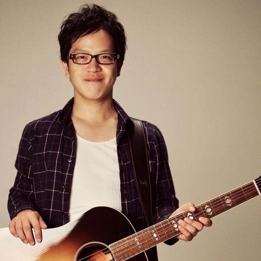 斉藤アキノリ