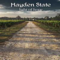 Hayden State