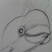 Beluga.