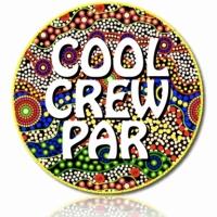 CoolCrewPar