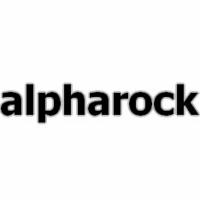alpharock