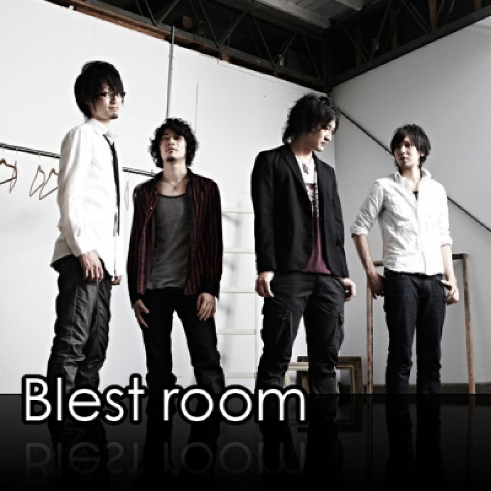 Blest room