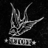 SETOFF