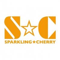 SPARKLING☆CHERRY