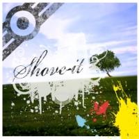 SHOVE-IT