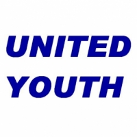 UNITED YOUTH