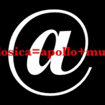 Apollosica