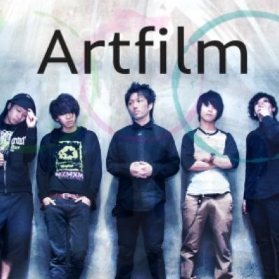 Artfilm