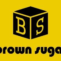 Brown sugar (ブラウンシュガー)