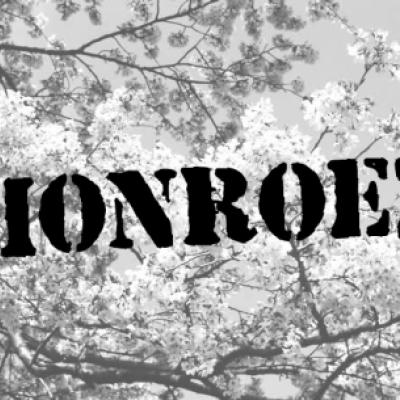 MONROEZ