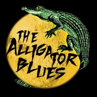THE ALLIGATOR BLUES