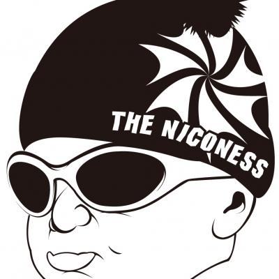 THE NICONESS