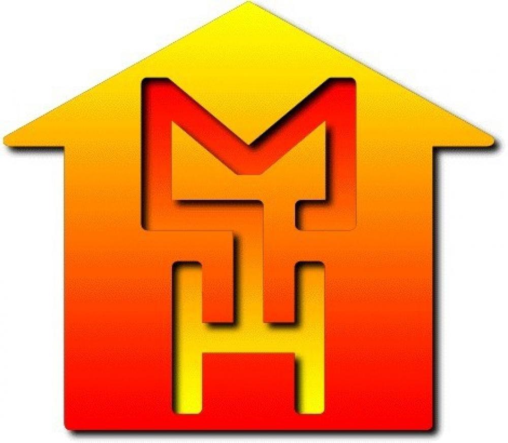 MUSIKA-HAUS